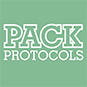 Pack Protocols