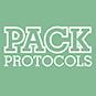 Pack Protocols